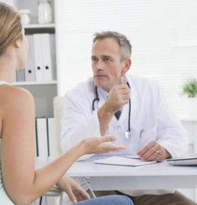 月子期间怎么护理身体 月子期间怎样预防月子病 产后怎么坐月子