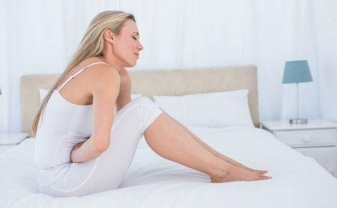 哪些经期暗示女性早衰 女性早衰有哪些症状 女性经期如何护理身体