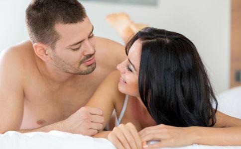 性欲亢进有什么症状 性欲亢进的症状是什么 性欲亢进怎么治疗