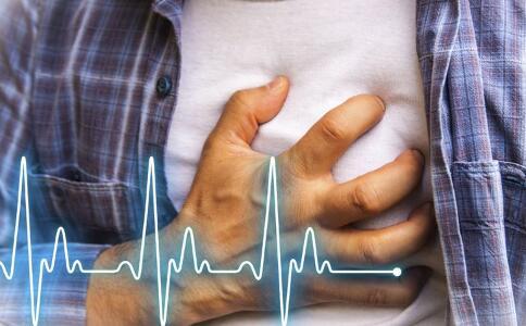先天性心脏病怎么预防 先天性心脏病诊断时间 先天性心脏病如何治疗