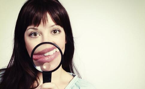 男子连吃10年槟榔患唇癌 导致唇癌的三大诱因 吃槟榔导致唇癌的原因