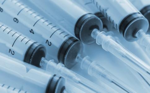 宫颈癌疫苗 九价宫颈癌疫苗 九价宫颈癌疫苗价格