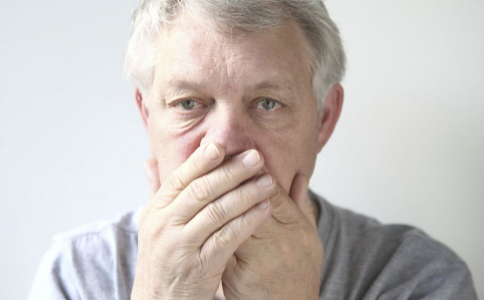 挖鼻屎吃能预防疾病 挖鼻屎吃的好处 挖鼻屎