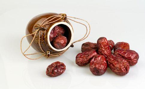 宝宝秋季吃什么水果好 宝宝秋季饮食原则 宝宝秋季吃水果好吗
