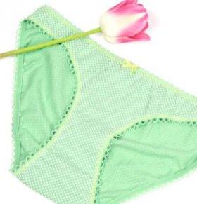 发黄的内裤会引起妇科病吗 女人怎样清洗内裤 怎样预防妇科病发生