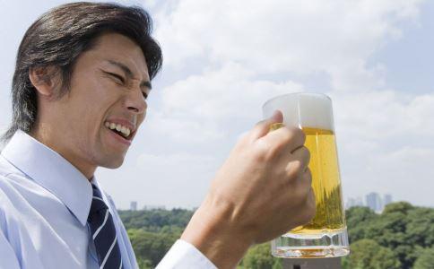 影响男人性能力的食物 哪些食物会影响男人性能力 男人如何提高性能力