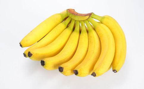 空腹不能吃哪些水果 哪些水果不能空腹吃 空腹饮食禁忌