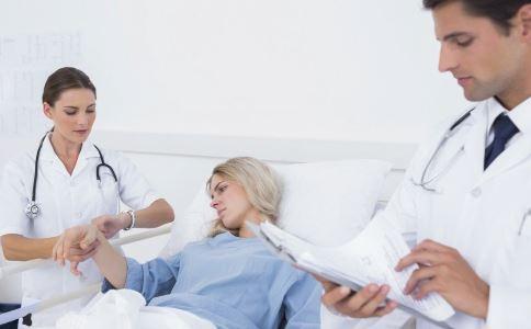医保住院天数限制 社会医保规定住院天数 医保住院报销
