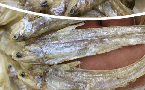 洪泽湖毛刀鱼丰收 毛刀鱼有什么营养价值 毛刀鱼的食用功效