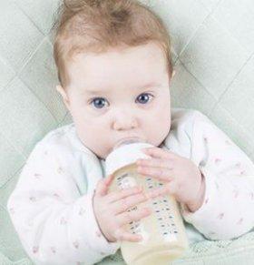 宝宝转奶失败怎么办 宝宝转奶失败的原因 宝宝转奶注意事项