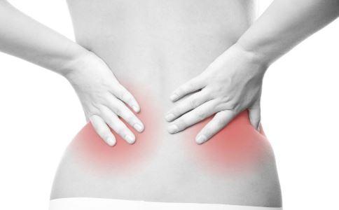 激素对人体有什么危害 女性需警惕不良反应