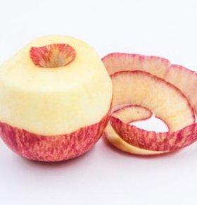 哺乳期能吃水果吗 哺乳期不能吃什么水果 哺乳期饮食禁忌