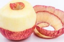 哺乳期吃水果有禁忌 这些水果不能吃