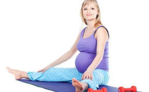 孕妇瑜伽有哪些好处 孕妇做瑜伽要注意什么 孕妇做瑜伽不能做哪些动作