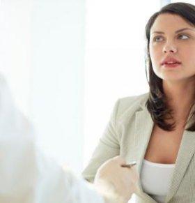 子宫肌瘤是什么 子宫肌瘤发病与什么有关 怎样预防子宫肌瘤