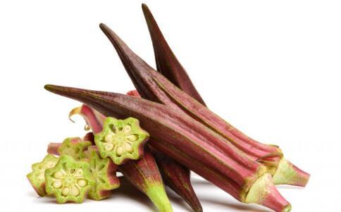 初秋饮食 秋季多吃这些蔬菜可防治疾病