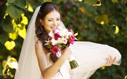 中国人婚姻数据 年轻人为什么会晚结婚 离婚有什么影响
