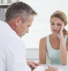 如何有效预防妇科肿瘤 妇科肿瘤常见哪些症状 妇科肿瘤怎么检查