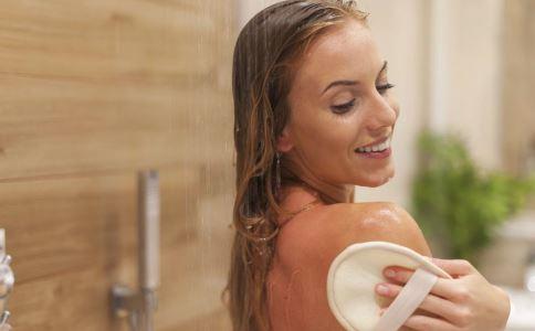 不会洗外阴容易被妇科病缠上 快来学习洗外阴