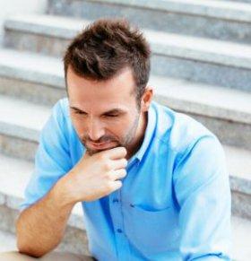 前列腺增生有什么症状 前列腺增生的症状有哪些 前列腺增生会出现哪些症状