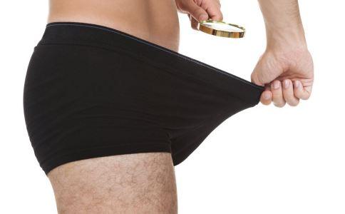 阴茎短小怎么办 吃3类食物来延长