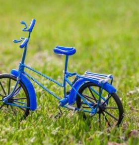 骑车伤害男人生殖健康吗 骑车有什么好处 骑自行车的好处有哪些