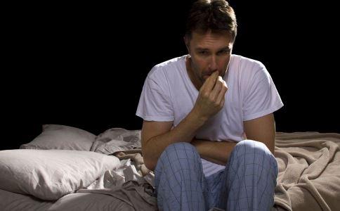 男人经常熬夜会导致不育