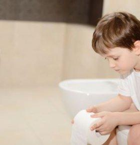 小便能自测男科疾病吗 如何检查男科疾病 憋尿有什么危害