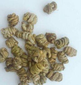 孩子吃铁皮石斛有哪些好处 孩子可以吃铁皮石斛吗 铁皮石斛有哪些作用