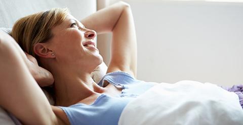 产妇坐月子禁食3种食物 教你如何科学坐月子