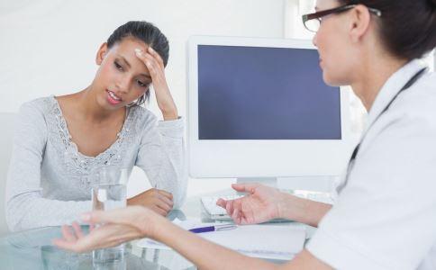 外阴癌怎么检查出来 外阴癌早期有哪些症状 外阴癌要做哪些检查项目