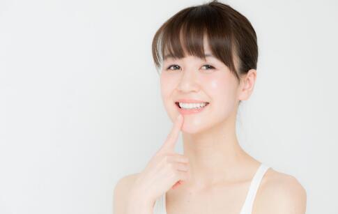 口腔癌的早期症状有哪些 如何预防口腔癌 口腔癌的预防方法