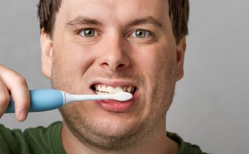 老人保护牙齿吃什么好 老人吃什么保护牙齿 老人保护牙齿的食物