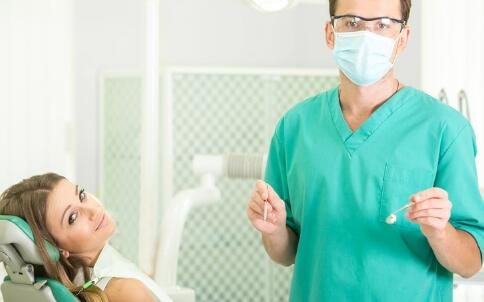种植牙 牙龈炎 窦腔粘膜 并发症 粘膜 感染
