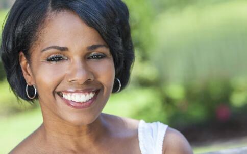 牙龈炎的原因有哪些 如何预防牙龈炎 牙龈炎的预防方法