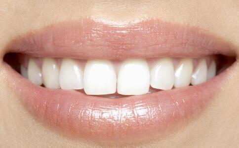 牙痛怎么办 牙痛如何预防 如何预防牙痛