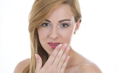 茶水的功效与作用 牙齿有蛀牙怎么办 牙齿蛀牙
