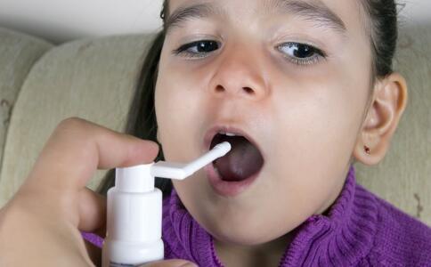 为什么会牙痛 为什么会牙疼 牙疼的原因