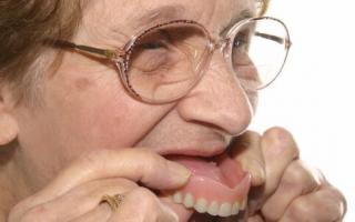 牙齿美白妙招大盘点_牙齿美白_整形_99健康网