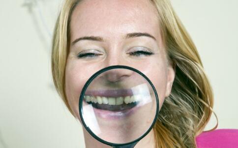 种植牙能用多久 种植牙注意什么好 种植牙注意哪些事