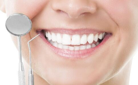 牙齿变色怎么办 牙齿变色如何美白 牙齿变色怎么办