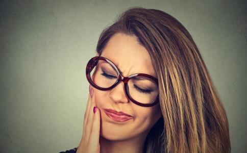 如何预防蛀牙 蛀牙的预防方法 预防蛀牙的食物有哪些