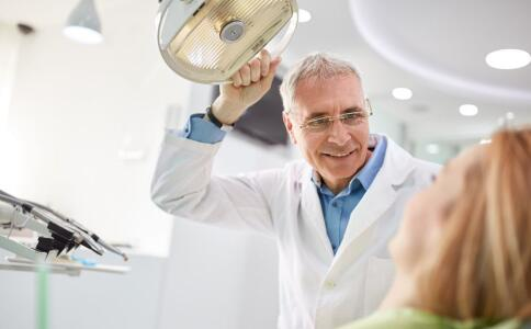 龋齿怎么办 龋齿如何检查 龋齿如何预防