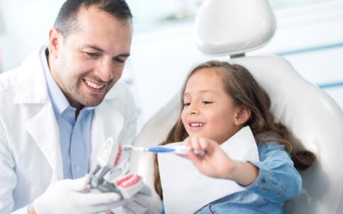 牙周炎怎么预防 牙周炎的病因 如何预防牙周炎