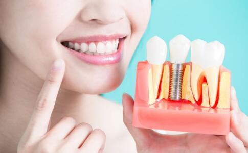 如何预防牙龈炎 牙龈炎的预防放 怎么预防牙龈炎