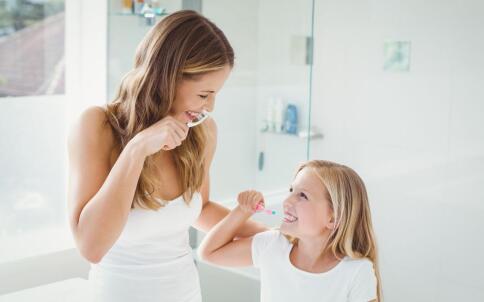 牙痛的原因有哪些 如何预防牙痛 牙痛的预防方法