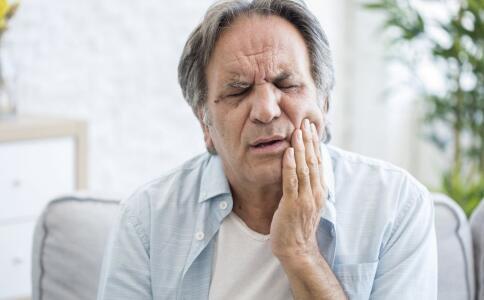 牙痛怎么办 牙痛如何治疗 什么方法可以缓解牙痛