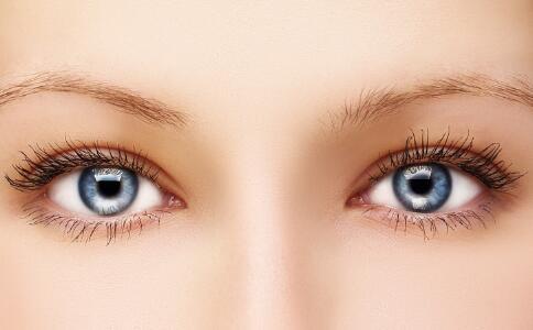 干眼症怎么预防 干眼症的预防方法 如何预防干眼症