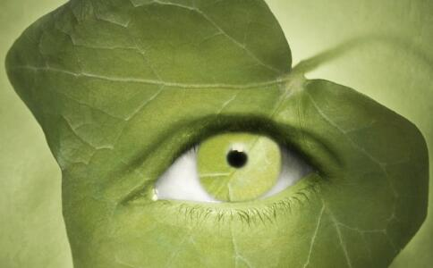 易患干眼症的人群 如何预防干眼症 干眼症的预防方法