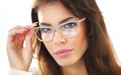 糖尿病会引起青光眼吗 如何预防青光眼 青光眼的预防方法